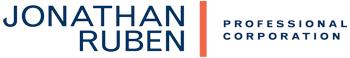 Jonathan Ruben Professional Corporation Toronto